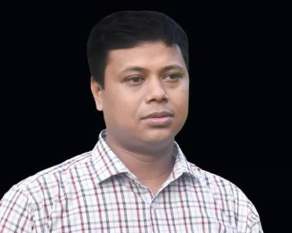 মোঃ আমিরুজ্জামান